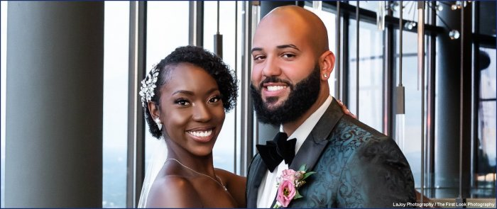 marriedatfirstsight12_vincent-briana