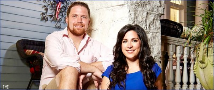 marriedatfirstsight3_davidnorton-ashleydoherty
