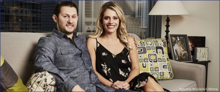 marriedatfirstsight5_ashleypetta-anthonydamico