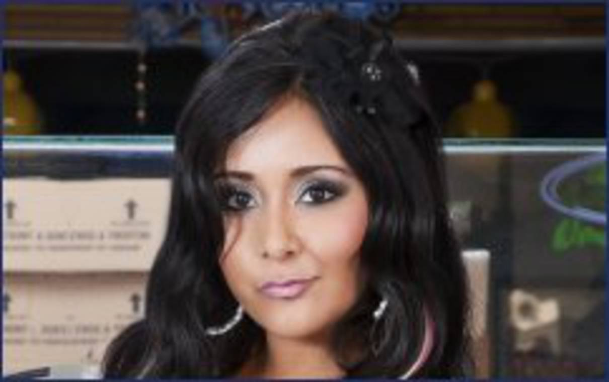 Angelina Jersey Shore Nude snooki confirms nude photos published online are actually of