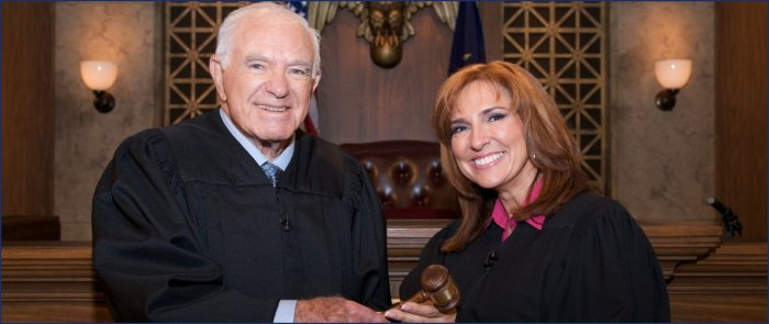 peoplescourt_judgewapner-judgemilian