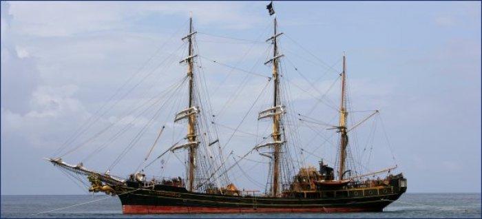 piratemaster_ship