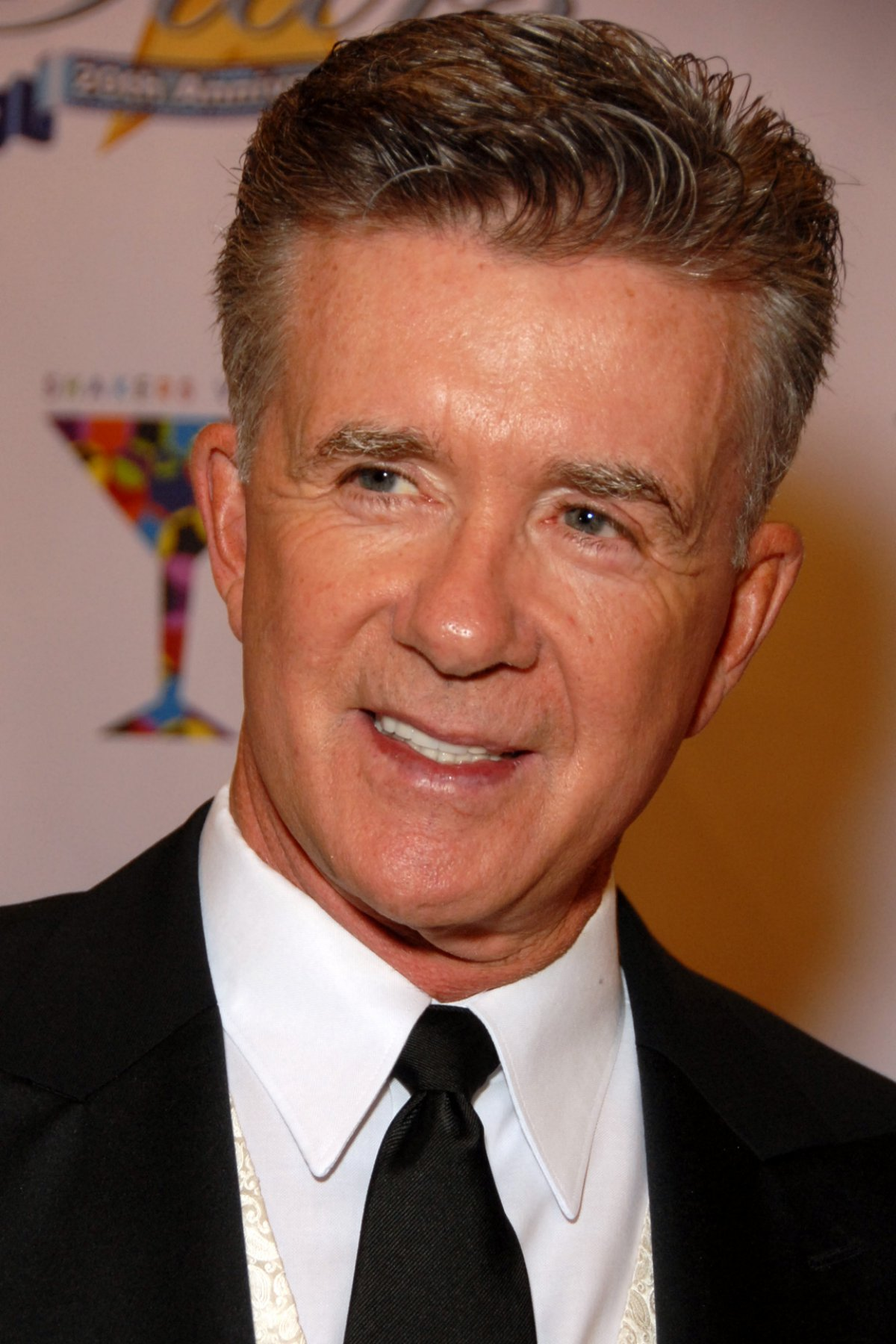 Alan Thickes Sons Taking Tanya Callau To Court Over Prenuptial