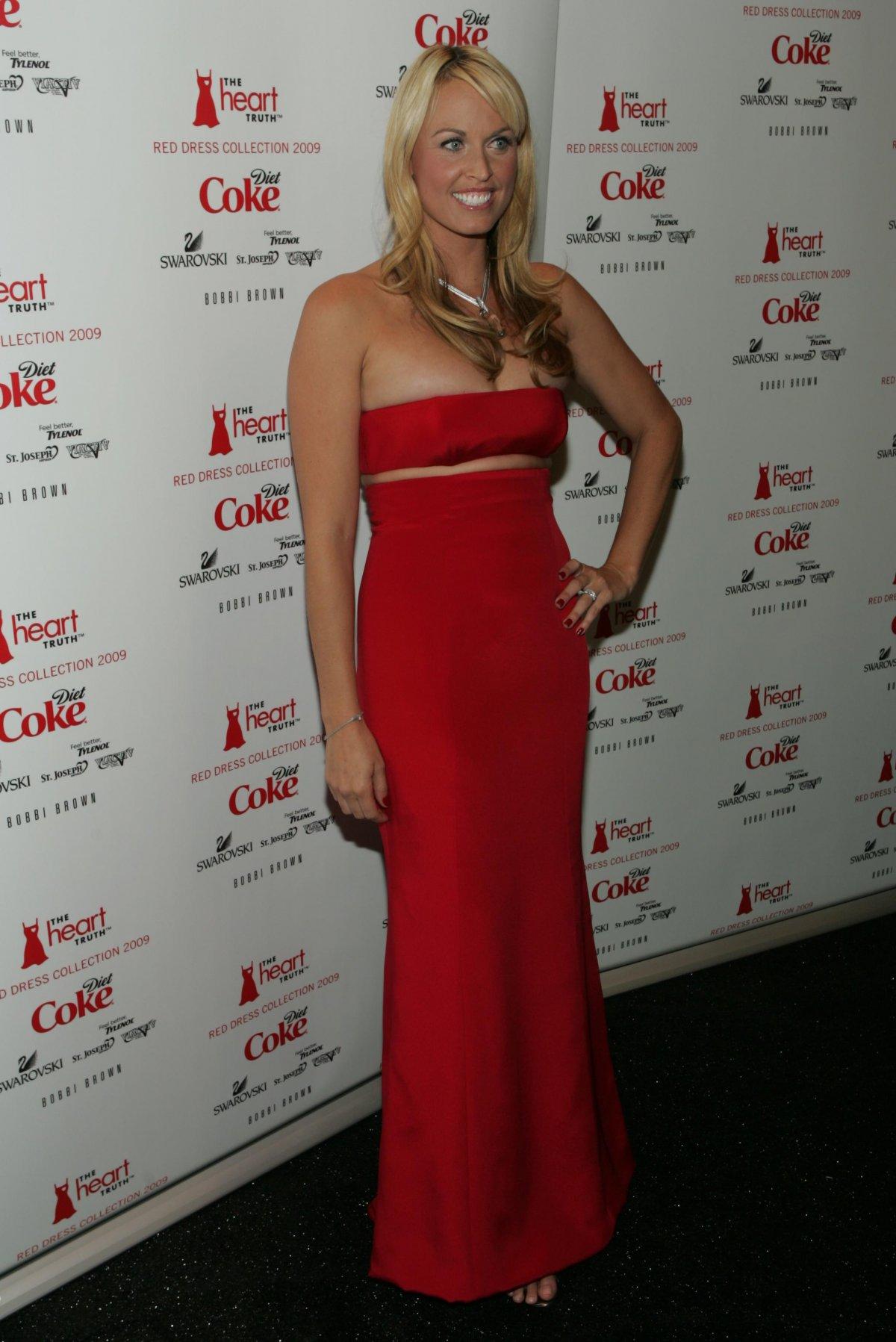 Jeanne Eagels,Christina Applegate born November 25, 1971 (age 46) Porn tube Crystal Scales,Rachel Keller (actress)