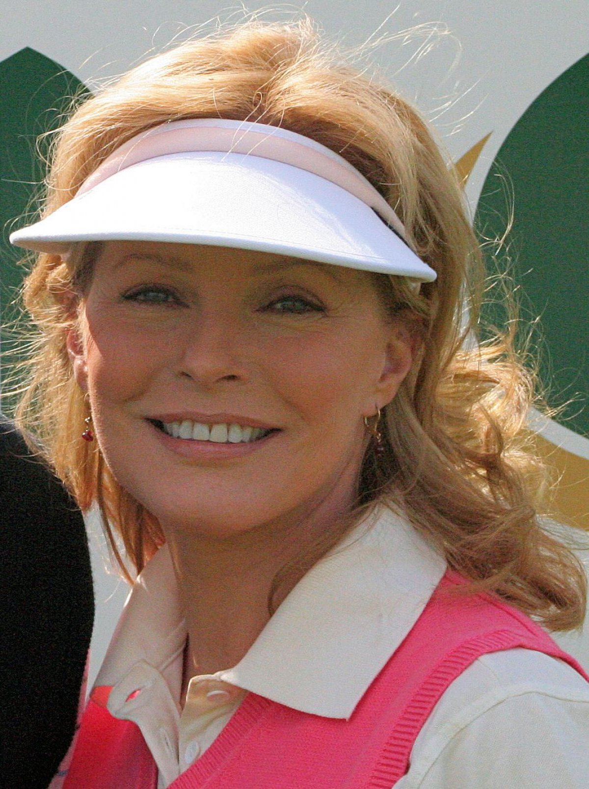 Forum on this topic: Stacey DePass, mel-harris-born-july-12-1956-age/