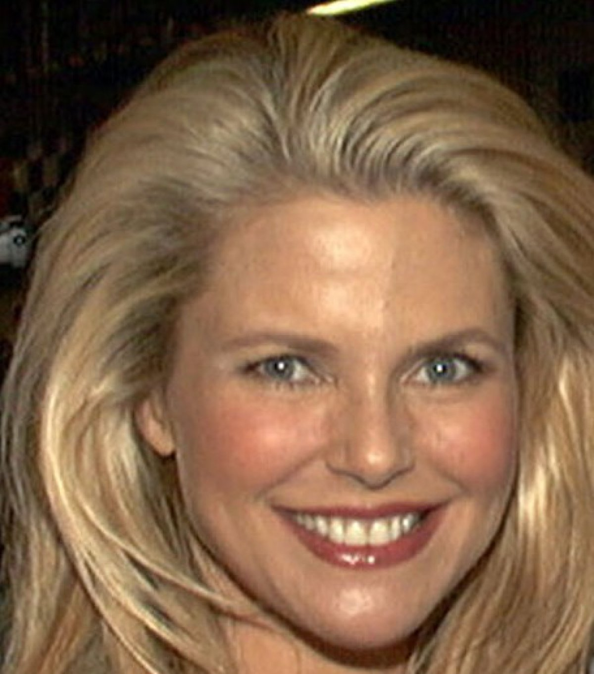 Christie brinkleys daughter sailor brinkley cook stop comparing get more reality tv world follow us on twitter like us on facebook or add our rss feed geenschuldenfo Images