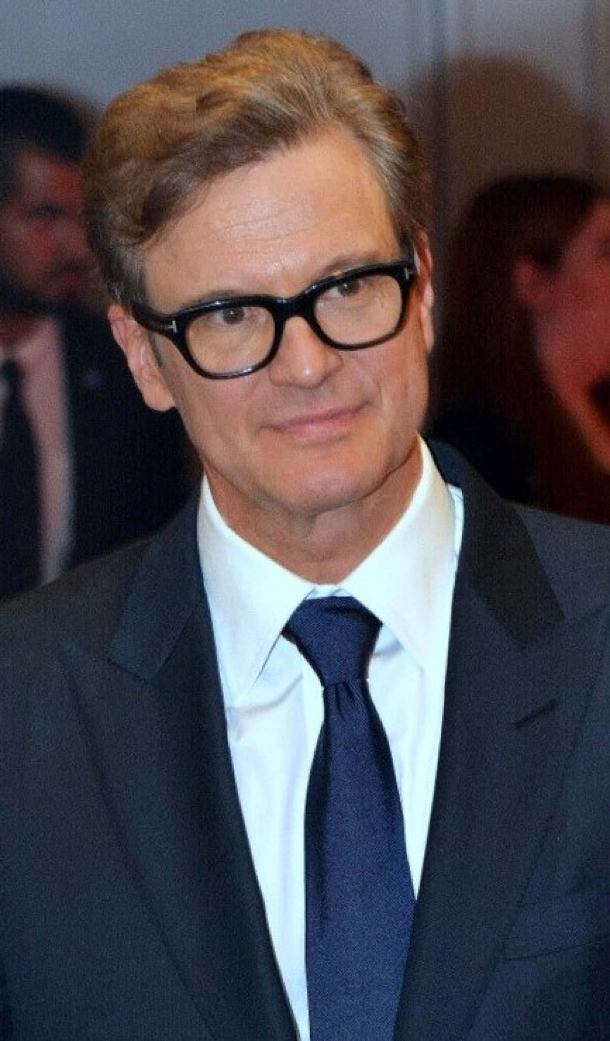 Colin firth now has dual british italian citizenship reality tv get more reality tv world follow us on twitter like us on facebook or add our rss feed geenschuldenfo Images