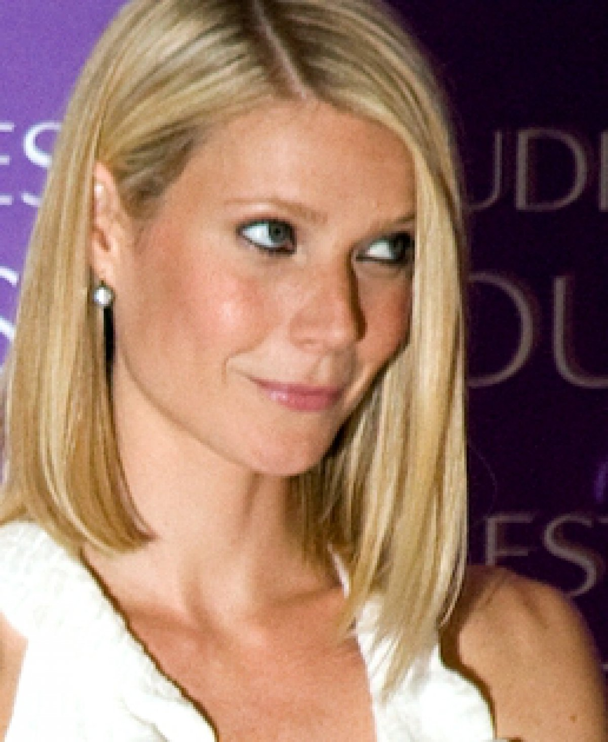 Gwyneth Paltrow Reveals She Had Miscarriage Reality Tv World