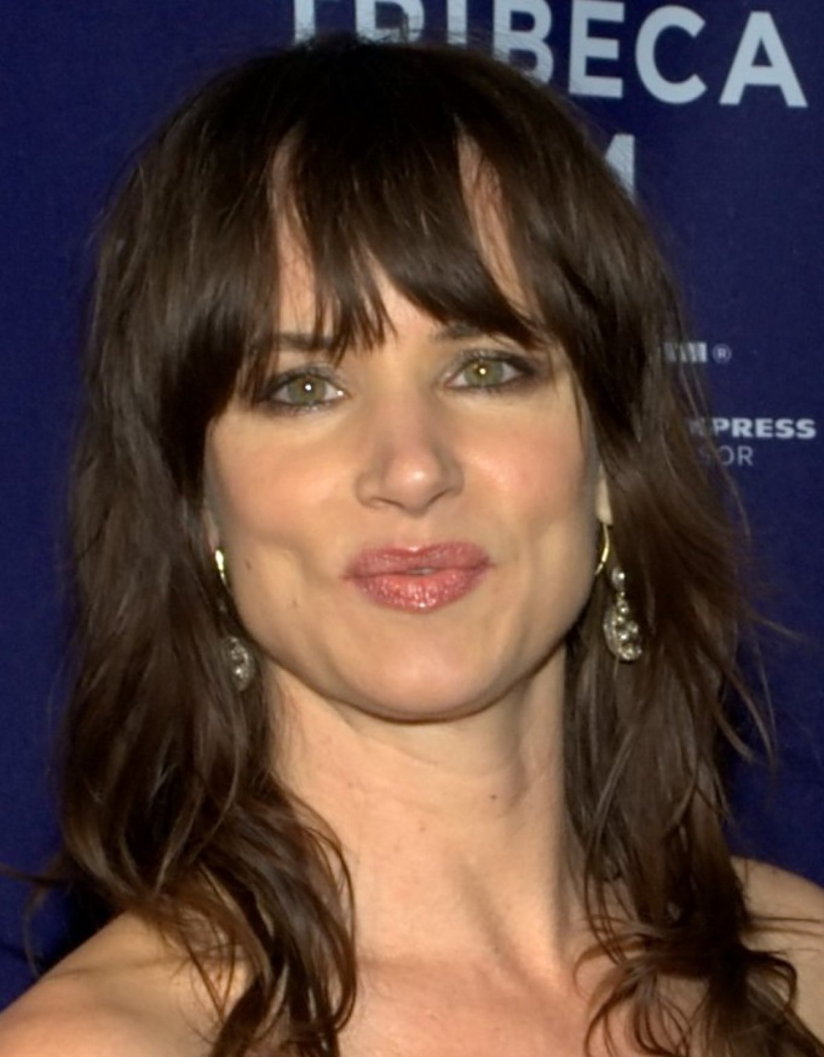 Juliette Lewis joins cast of \'Roseanne\' spinoff \'The Conners ...