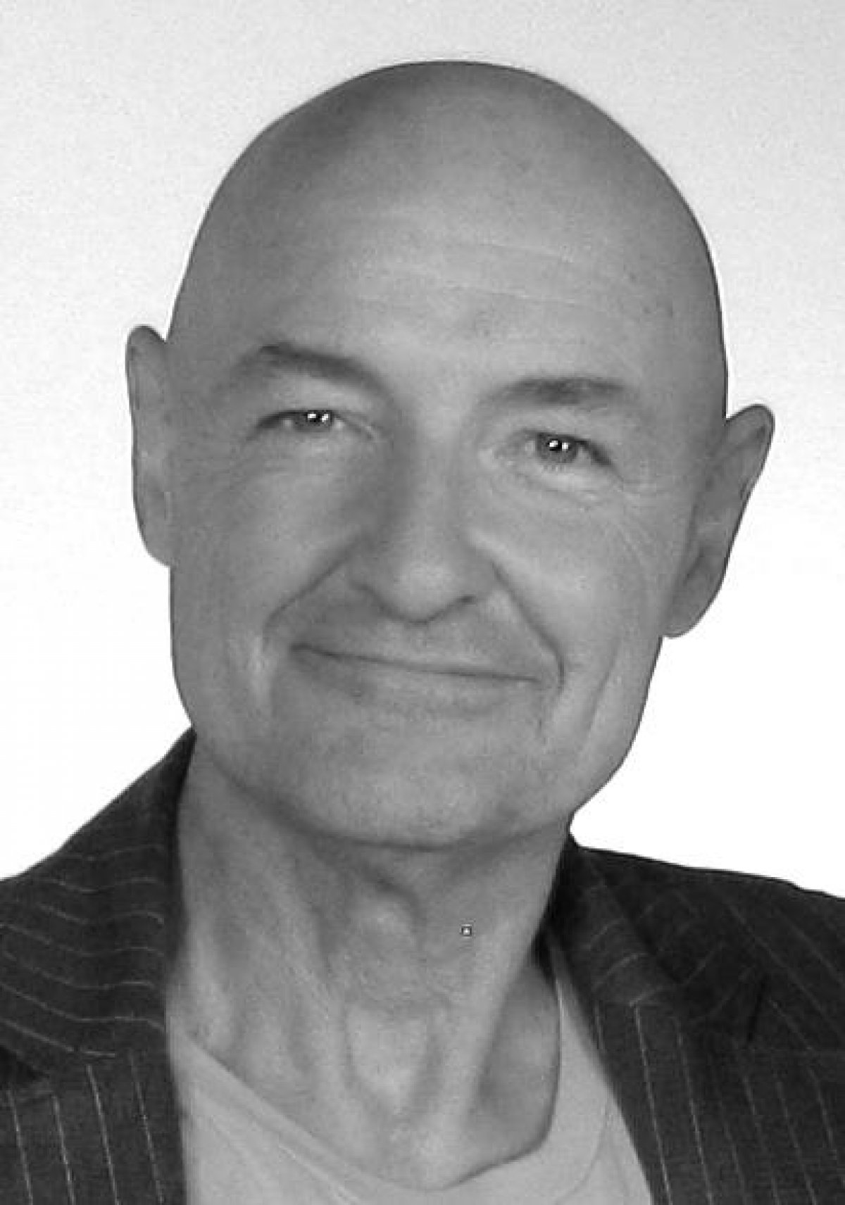 Terry O'Quinn: Biography and Filmography 63