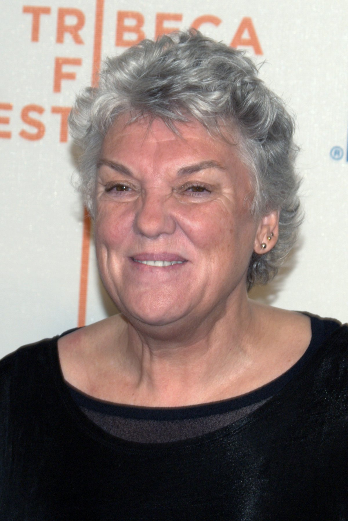 Tamara Feldman