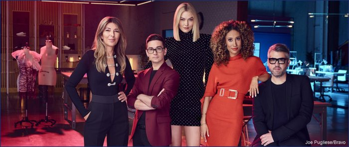 projectrunway18_hostandjudges