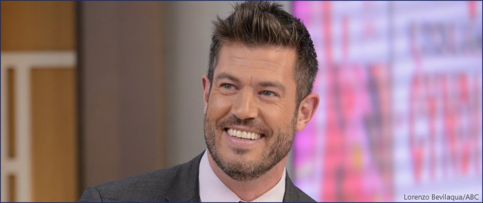 ABC Announces New Jesse Palmer Hosted The Proposal Reality Show