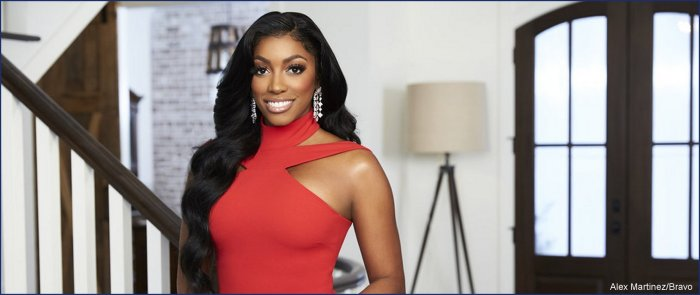 realhousewivesatlanta_porshawilliams
