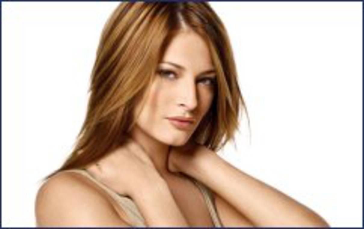 Vanderpump Rules Star Stassi Schroeder Serves Up Sexy In A