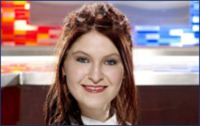 Siobhan Allgood The Eighth Contestant Cut From Hell S Kitchen