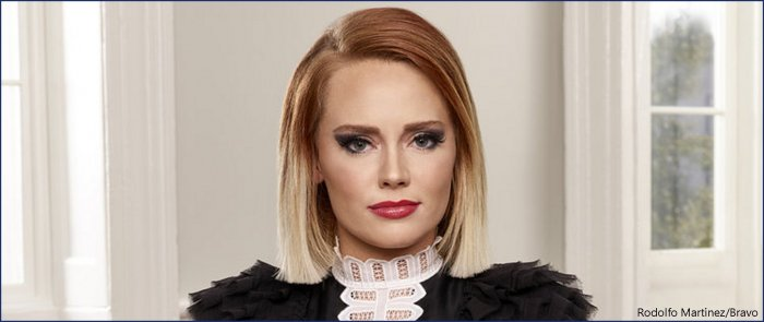 southerncharm_kathryndennis