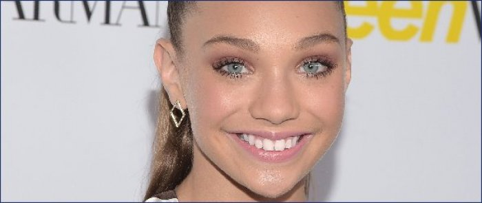 soyouthink13_maddieziegler