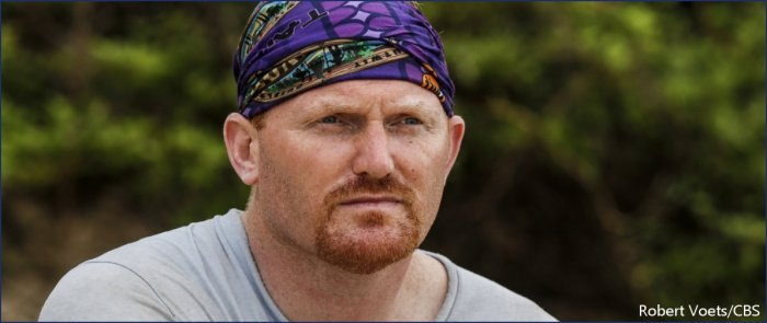 survivor33_chrishammons