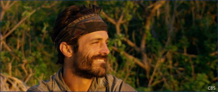 survivor33_kenmcnickle4