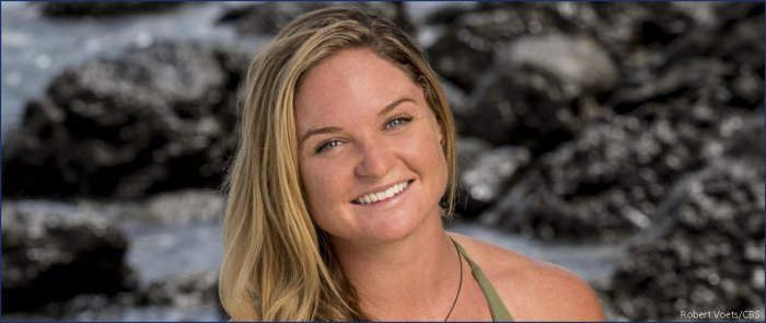 survivor35_ashleynolan2