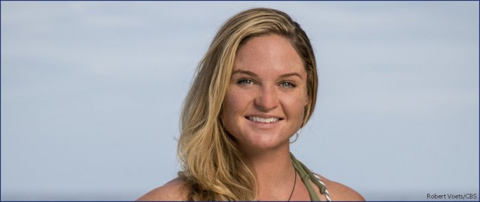 survivor35_ashleynolan