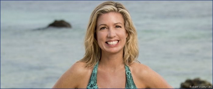 survivor35_chrissyhofbeck