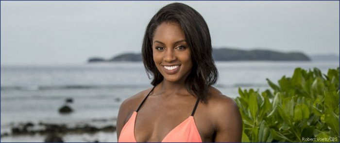survivor35_desireewilliams2