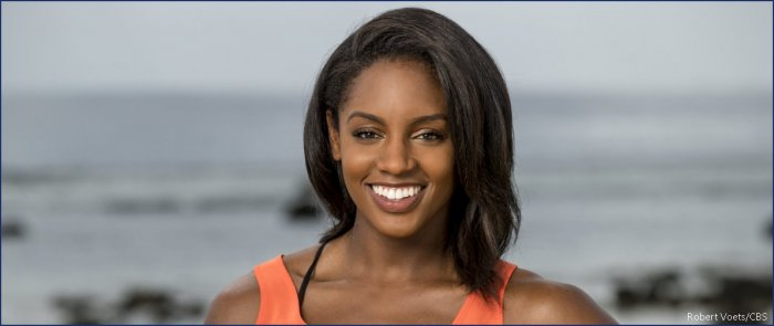 survivor35_desireewilliams