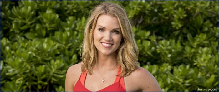 survivor35_jessicajohnston