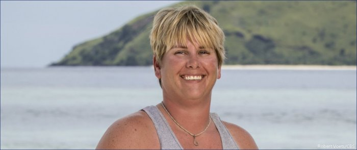 survivor35_laurenrimmer