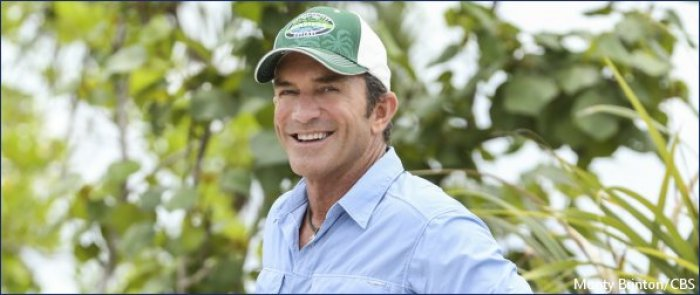 survivor_jeffprobst2