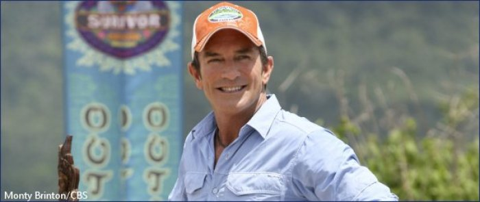 survivor_jeffprobst3