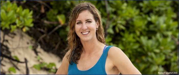 survivordavidvsgoliath_alisonraybould