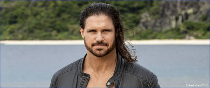survivordavidvsgoliath_johnhennigan