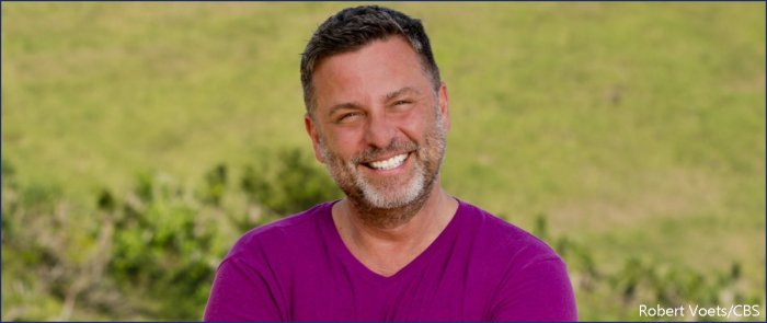 survivorgamechangers_jeffvarner