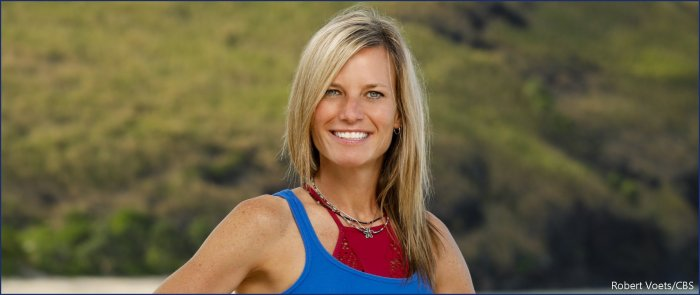survivorghostisland_angelaperkins