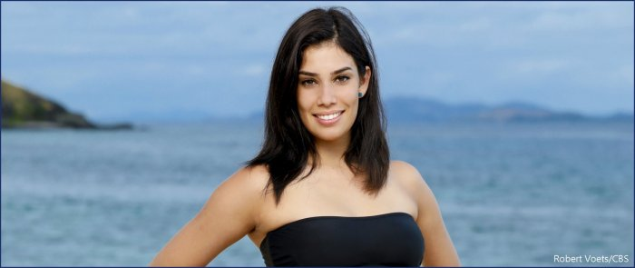 survivorghostisland_stephaniegonzalez2