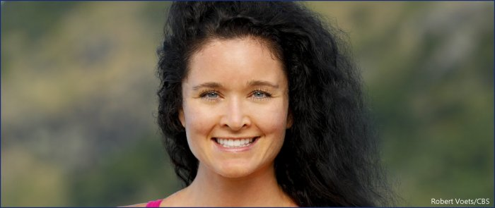survivorghostisland_stephaniejohnson2