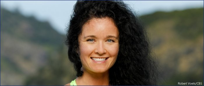 survivorghostisland_stephaniejohnson