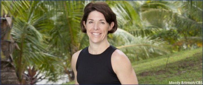 survivorphilippines_denise2