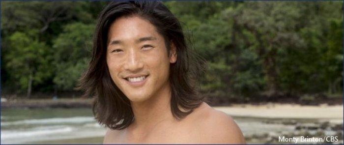 Survivor Cambodia Second Chance Castaways Lose Terry Deitz Swap
