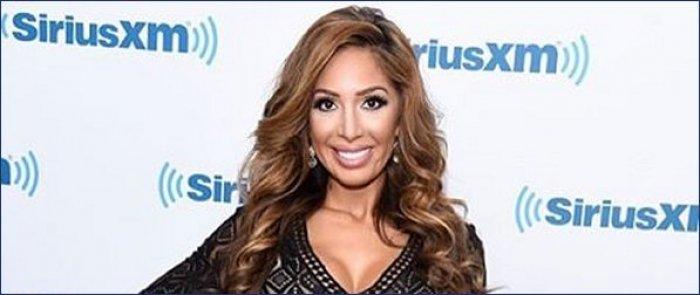 Farrah tiener mom Porn Star
