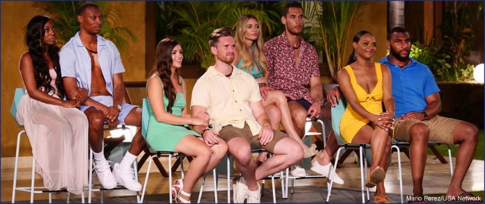 temptationisland5_couples