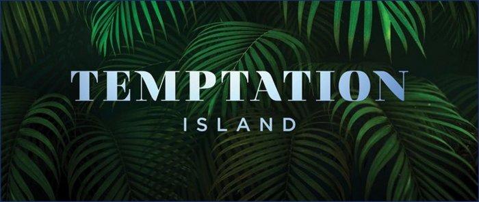 temptationisland_logo