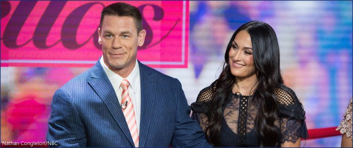 totaldivas_nikkibella-johncena
