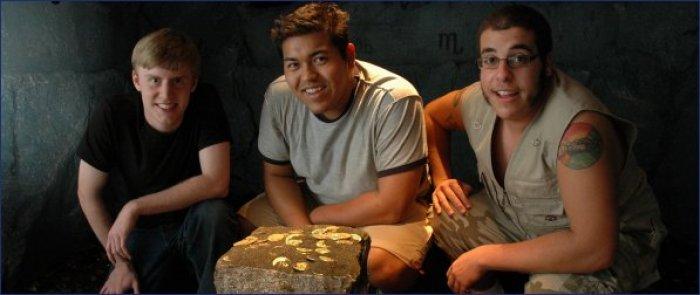 treasurehuntersfinale_story
