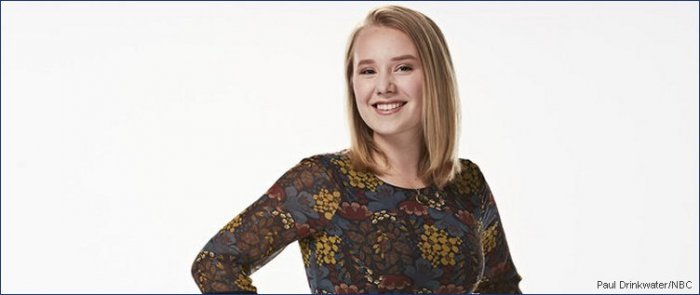 voice13_addisonagen