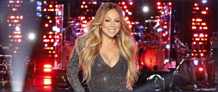 voice_mariahcarey