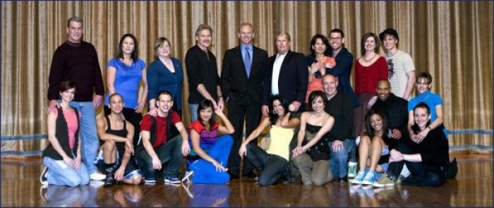 yourmamacantdance_cast
